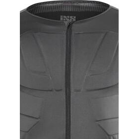 IXS Carve Jersey Upper Body Protective Herre grey